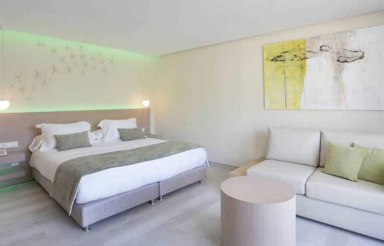Melbeach Hotel & Spa - Room - 11