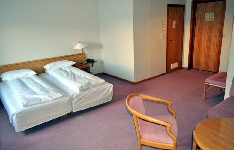 Reisafjord Hotel - Room - 6