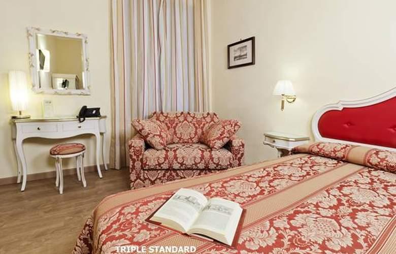 San Lio Tourist House - Hotel - 0