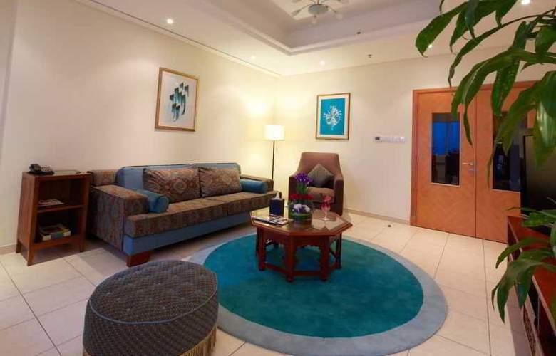 Tamani Marina - Room - 7