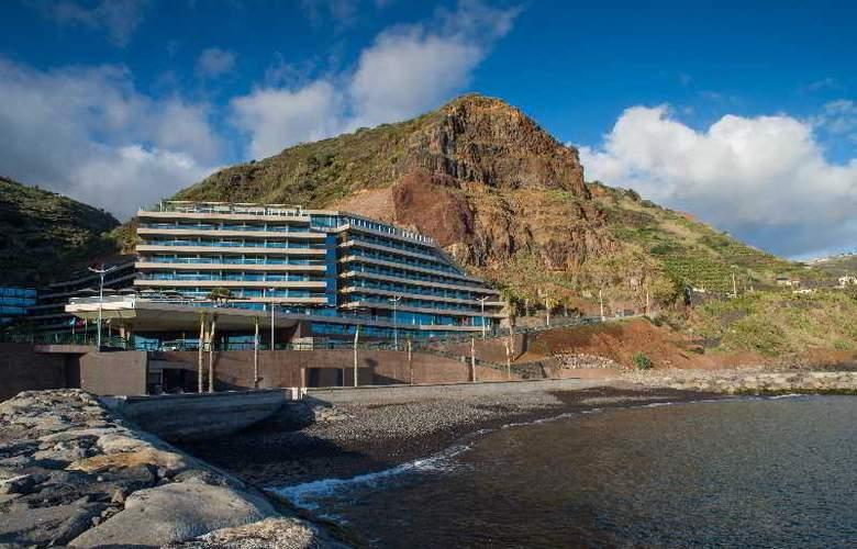 Savoy Saccharum Resort & Spa - Hotel - 1