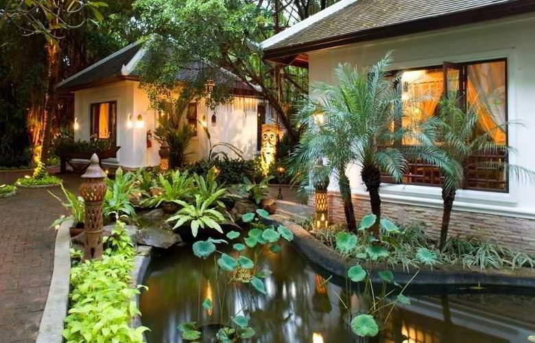 Siam Bayshore Resort - Sport - 24