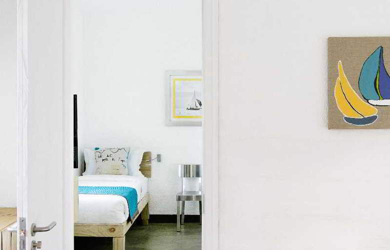 Zilwa Attitude - Room - 1