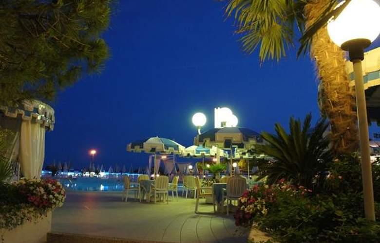 Corallo - Hotel - 4
