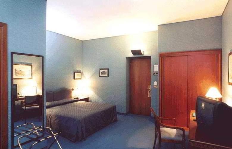 Domus Aventina - Room - 3
