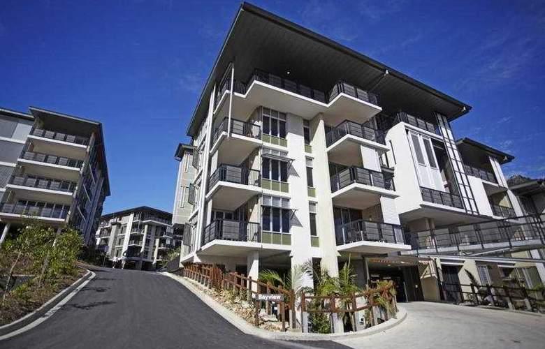 Peppers Noosa Resort & Villa - General - 2