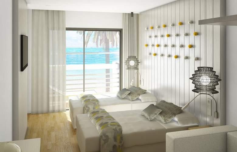 Grand Palladium White Island Resort & Spa - Room - 13