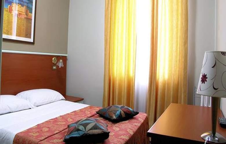 Dateo - Hotel - 4