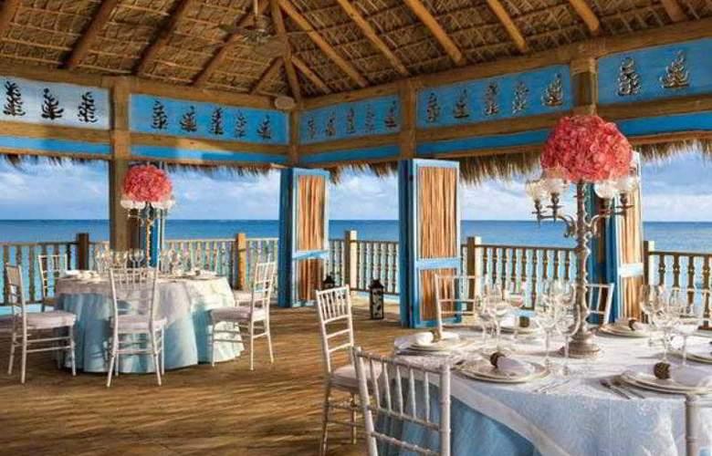 Sanctuary Cap Cana by Playa Hotels & Resorts - Hotel - 18