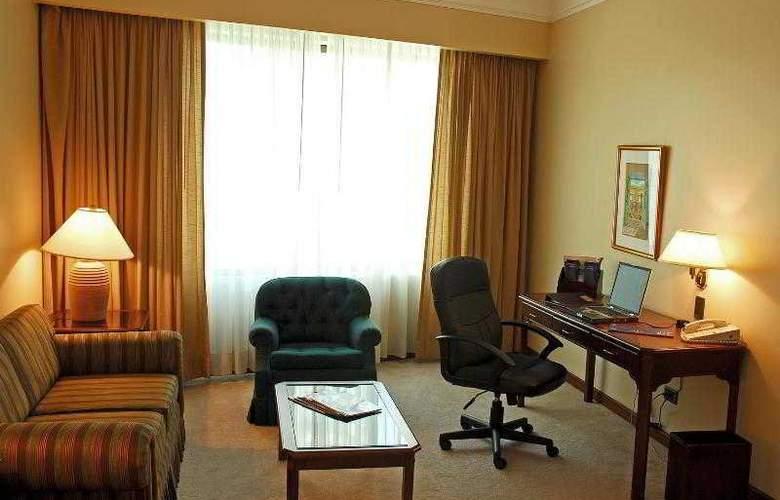 GHL Princess Panama - Hotel - 20