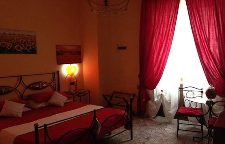 Sant´ Eligio - Hotel - 3