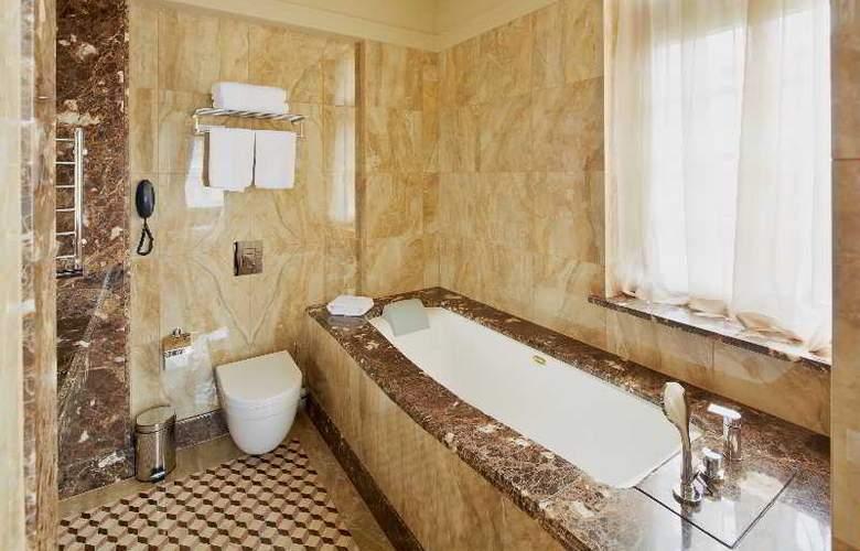Atlas Deluxe Hotel - Room - 19
