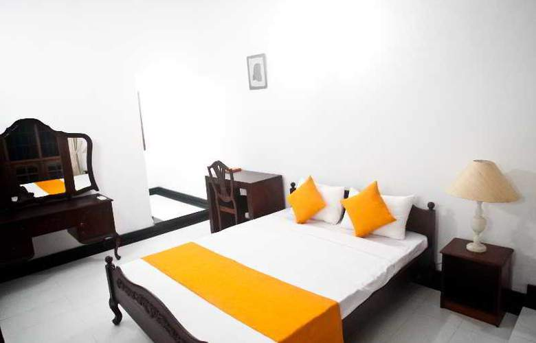 Lavinia Villa - Room - 9