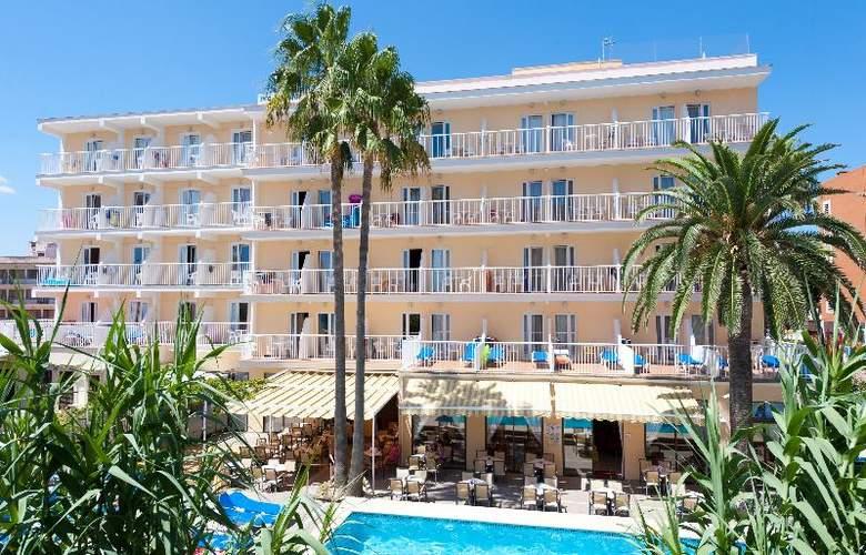 Bikini - Hotel - 0