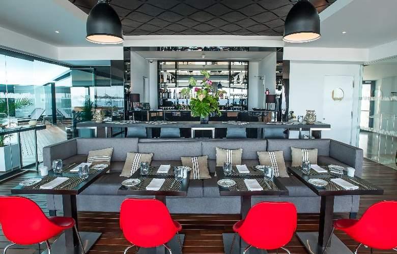Pestana Cidadela Cascais - Restaurant - 33