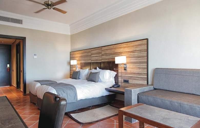 Riu Tikida Dunas - Room - 16