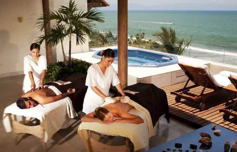 Grand Velas Riviera Nayarit - Hotel - 4