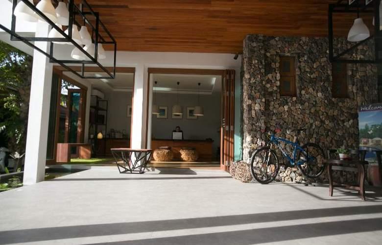 Samui Garden Home - General - 16