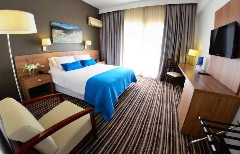 Panamericana Antofagasta - Room - 5