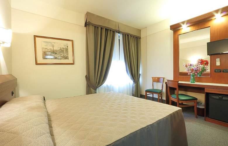 Arcadia - Room - 7