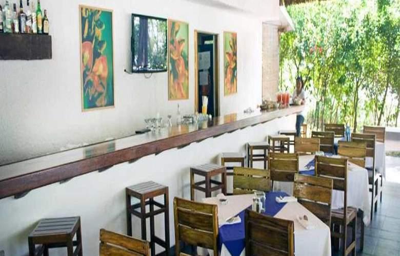 Sotavento - Restaurant - 16