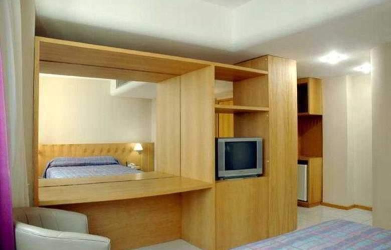 Boa Viagem Praia - Room - 1