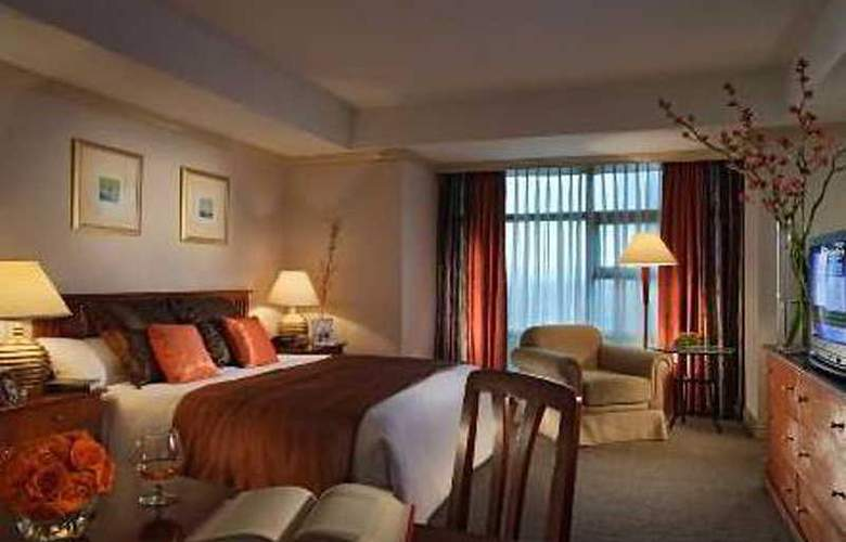 Somerset Salcedo Serviced Residences - Hotel - 0