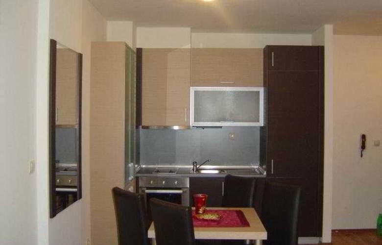 Detelina Residence - Room - 3