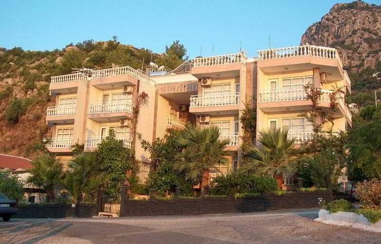 Kavala - Hotel - 0