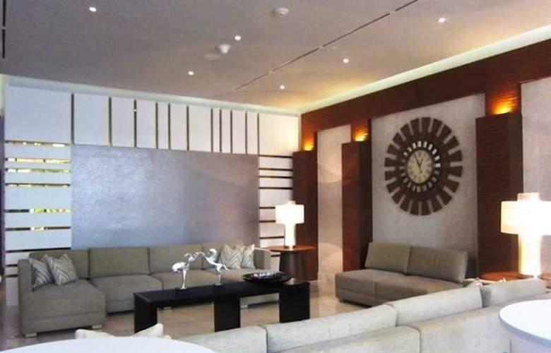 Waldorf Astoria Panama City - Hotel - 0
