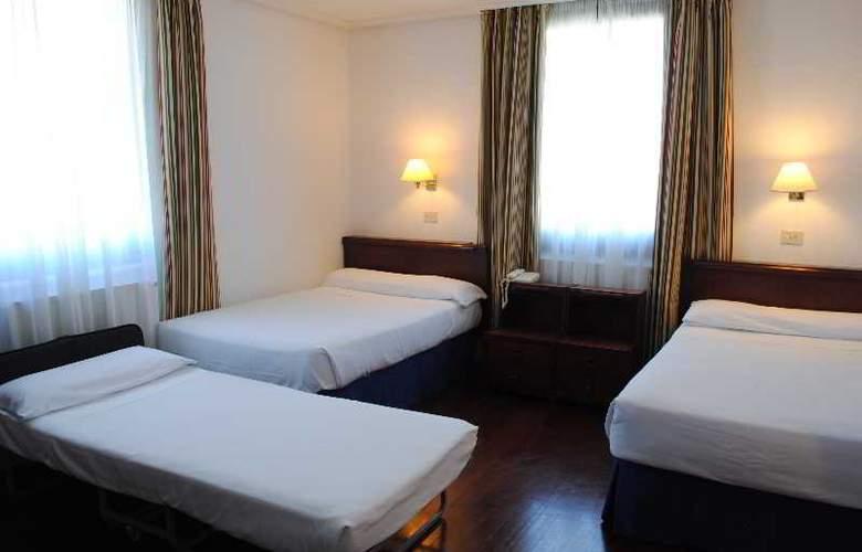 Zarauz - Room - 12