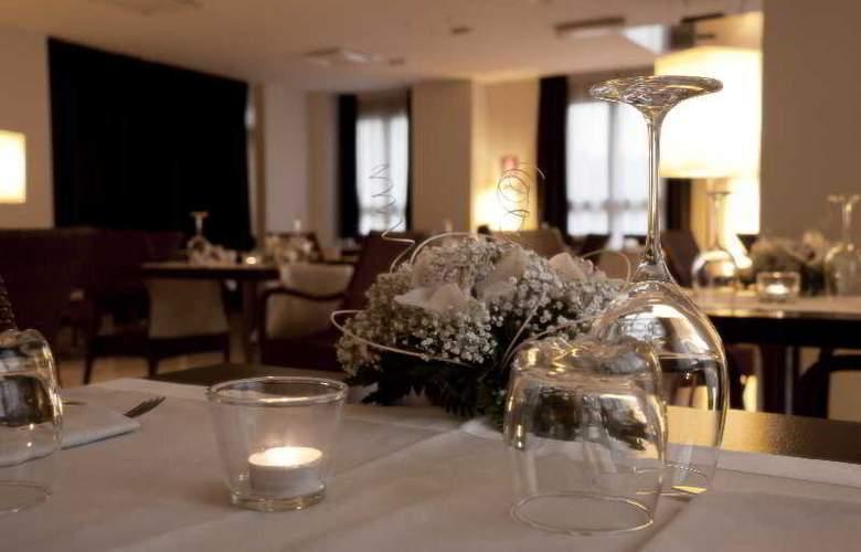 Delle Fiere - Restaurant - 13
