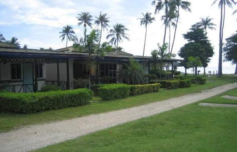 Samui Orchid Resort - General - 3