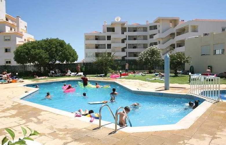 Quinta da Bellavista - Pool - 5