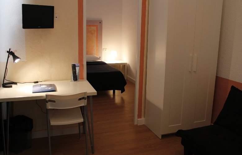 Horizonte - Room - 9
