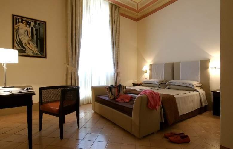 Relais San Biagio - Room - 7