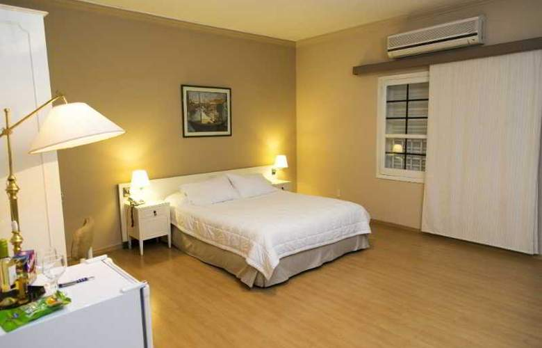 Cecilia - Room - 10