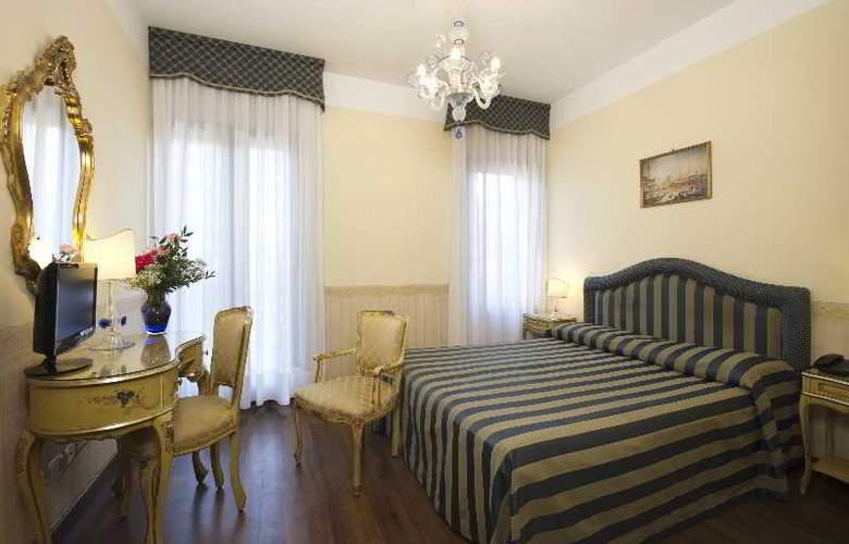 Villa Edera - Room - 7