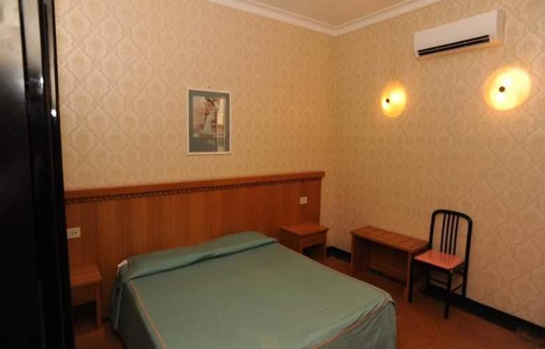 Anacapri - Room - 12