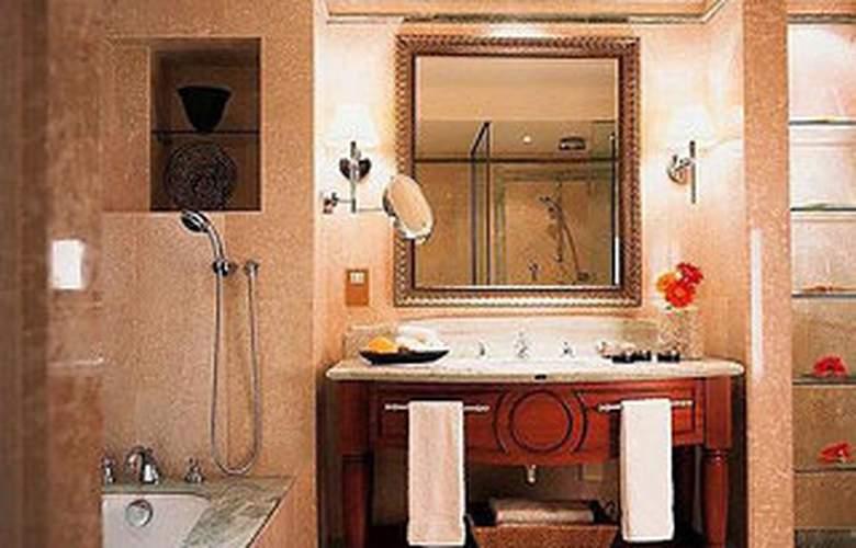 Aphrodite Hills Resort - Room - 0
