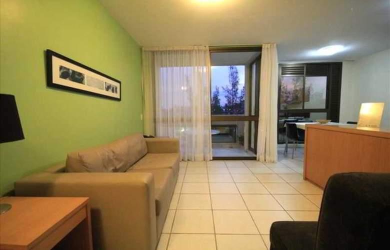 Next Residence Service - Hotel - 0