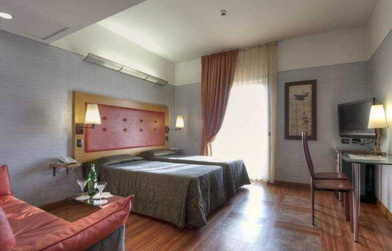 St George - Hotel - 22