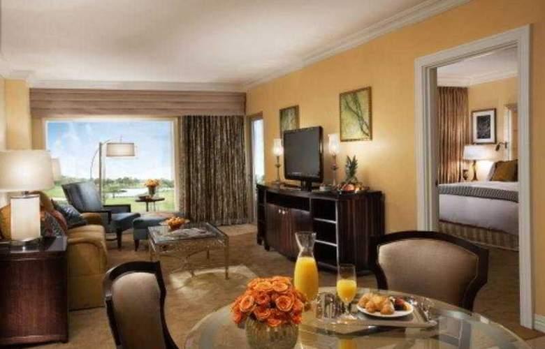 Waldorf Astoria Orlando Disney World - Room - 3