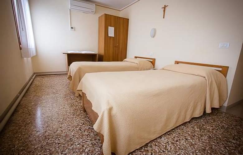 Casa Caburlotto - Hotel - 4