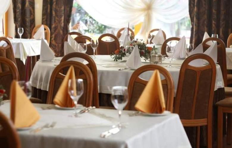 Bartan - Restaurant - 23