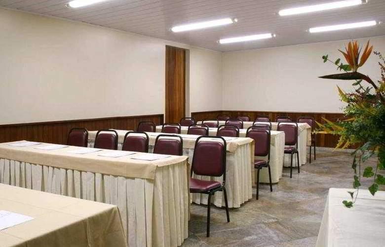 Debret - Conference - 3