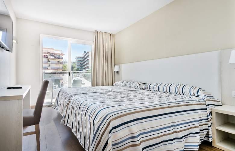 Best San Diego - Room - 10