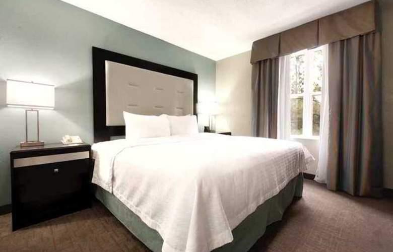 Homewood Suites by Hilton, Atlanta-Alpharetta - Hotel - 1