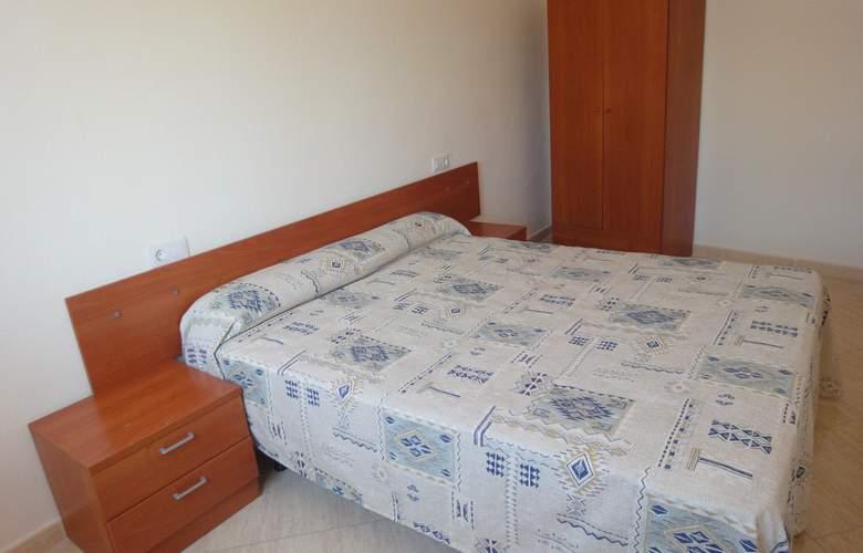 Marcomar - Room - 1