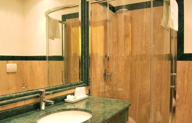 Ludovisi Luxury Rooms - Room - 15